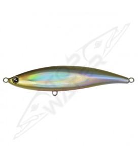Molix Pike Shad 5.5 Swimbait