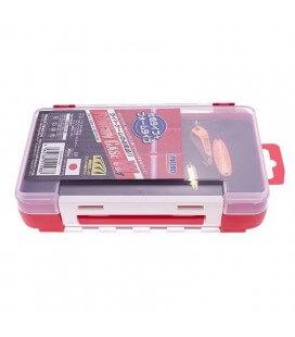 Meiho Rungun Case 1010W-1
