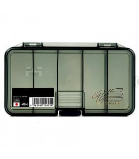 Meiho Versus Scatole System Case Lure Type Boxes