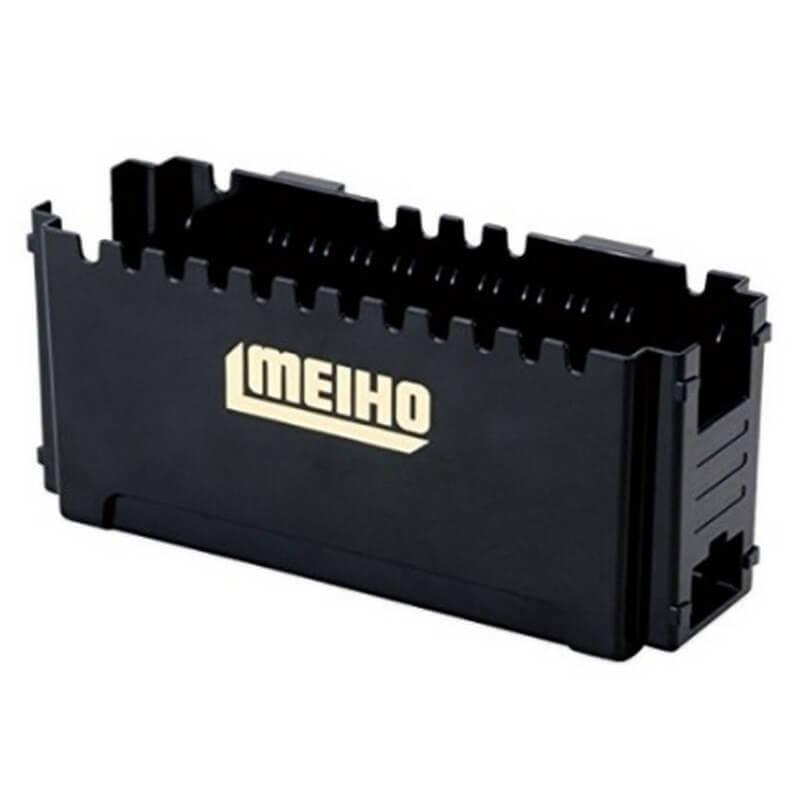 Meiho Side Pocket BM-120
