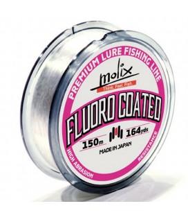 Molix Fluoro Coated
