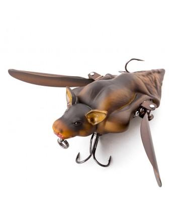 Savage Gear 3D Bat Pipistrello