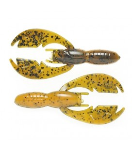 NetBait Tiny Paca Craw