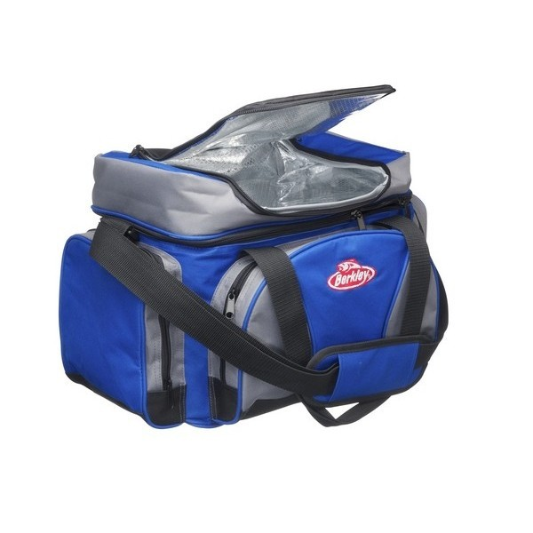 Berkley Borsa System Bags