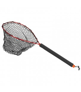 Berkley Rubber Landing Net - Extended Kayak Net