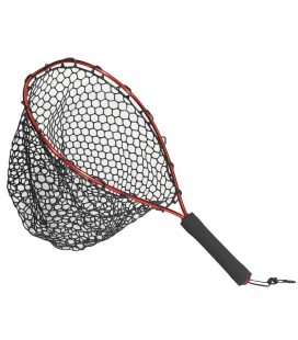 Berkley Guadino Rubber Landing Net - Kayak Net