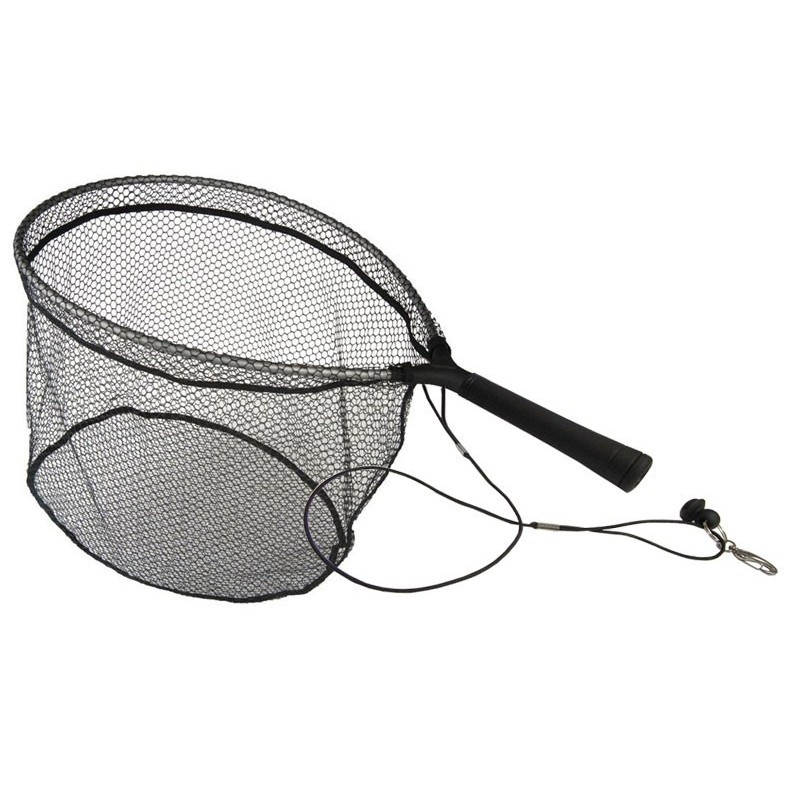 Greys Guadino GS Scoop Net