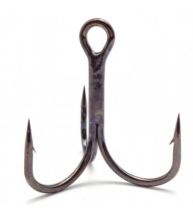 Savage Gear Ancorette Y-Treble Hook
