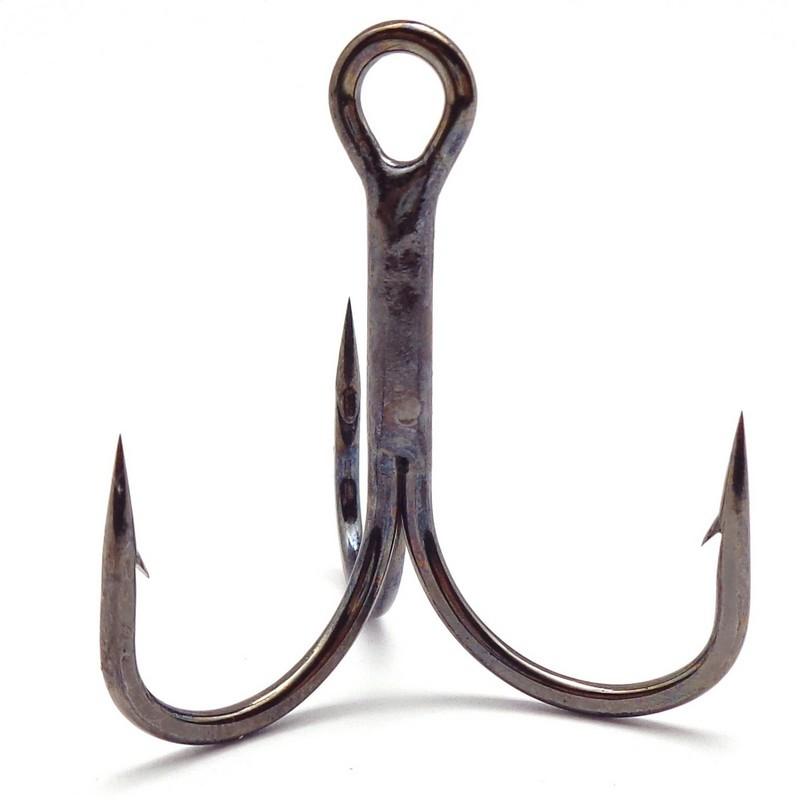 Savage Gear Ancorette Y-Treble Hook