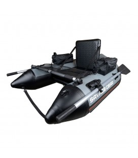 Savage Gear High Rider 170 Belly Boat