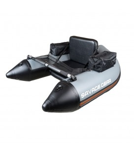 Savage Gear High Rider 150 Belly Boat