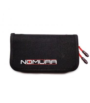 Nomura Soon Pocket Small