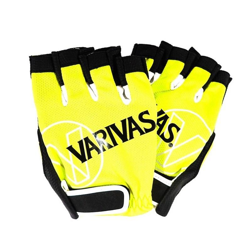 Varivas Guanti Mesh Glove 5 VAG-11