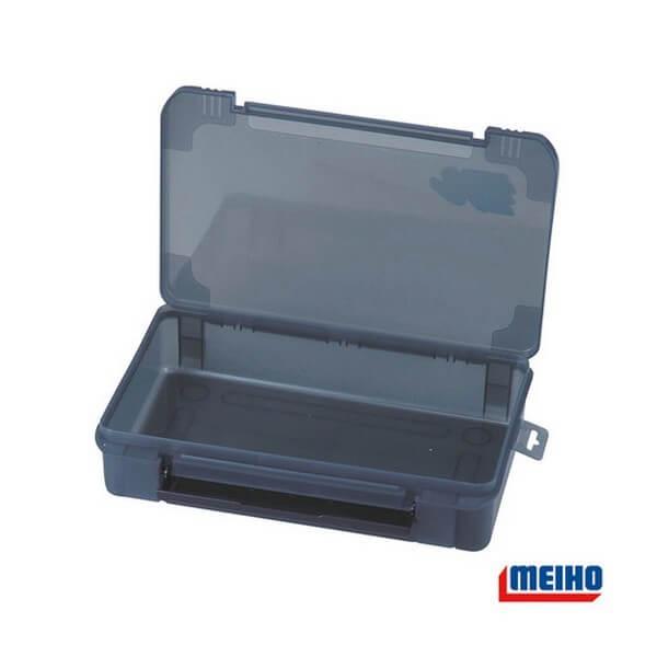 Meiho Versus VS-3043 NDDM