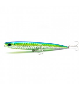 Molix WTD 185 T Walking The Dog Tarpon Slim