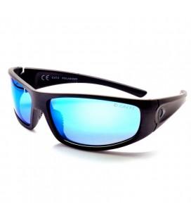 Greys G1 Sunglasses Occhiali da Sole Polarizzati