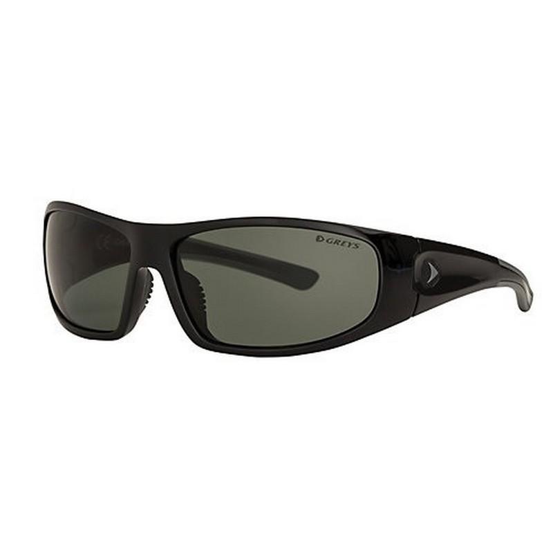 Greys G1 Sunglasses Occhiali Polarizzati