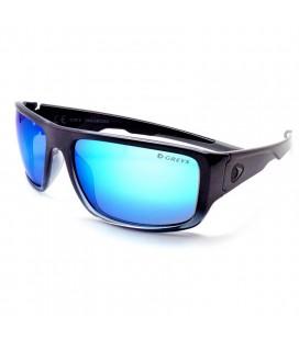 Greys G2 Sunglasses Occhiali da Sole Polarizzati
