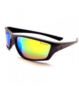 Greys G3 Sunglasses Occhiali da Sole Polarizzati