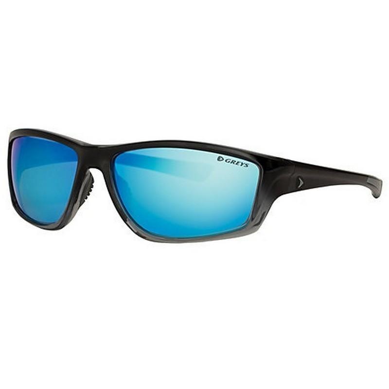 Greys G3 Sunglasses Occhiali Polarizzati