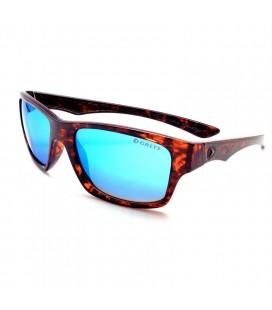 Greys G4 Sunglasses Occhiali da Sole Polarizzati