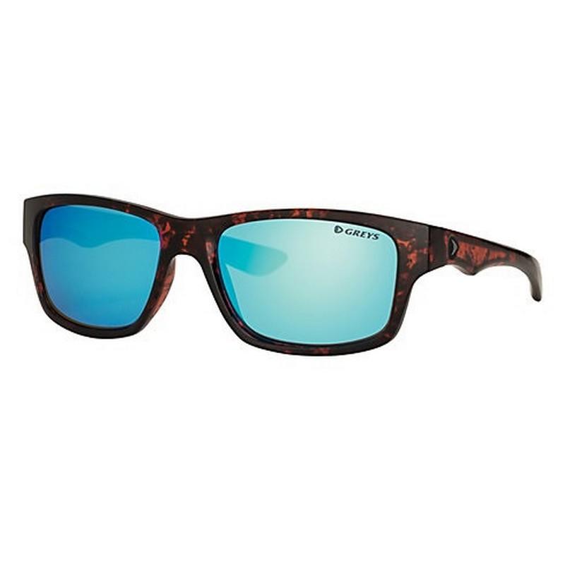 Greys G4 Sunglasses Occhiali Polarizzati