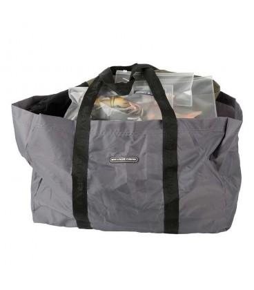 Savage Gear Carry All Big Bag 100L
