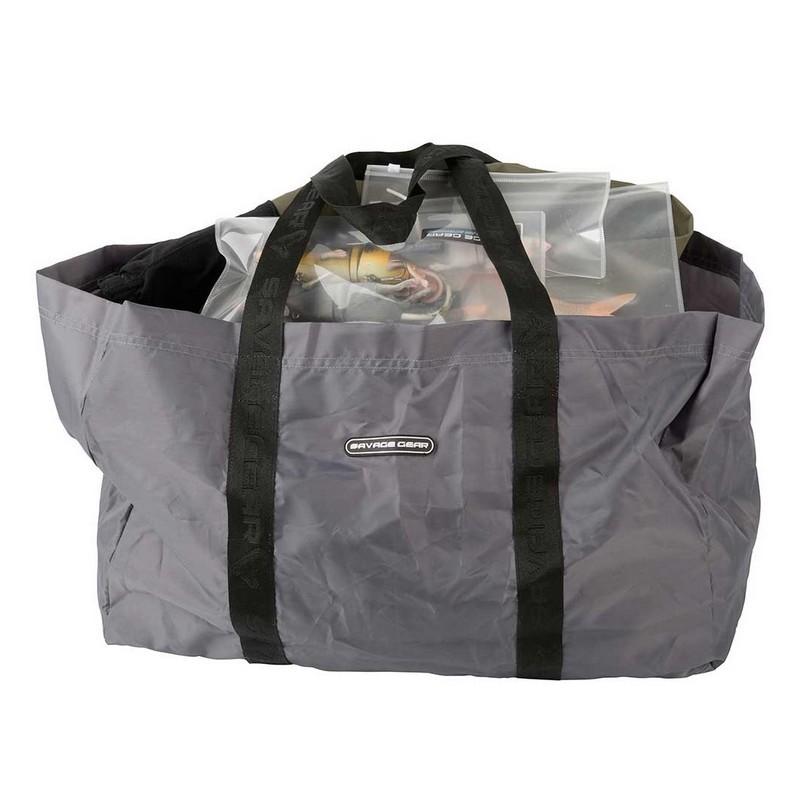 Savage Gear Carry All Big Bag