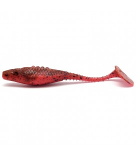 Dragon V-Lures Belly Fish PRO