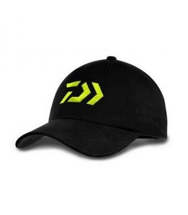 Cappello Daiwa Crew