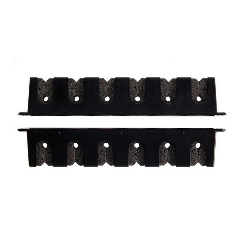 Berkley Fishin Gear Rod Rack