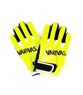 Varivas Guanti Mesh Glove Full VAG-13