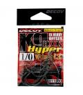Decoy Worm 13 KG Hyper Extra Heavy Offset Hook