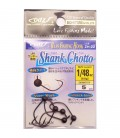 ODZ Shank Chotto ZH-22