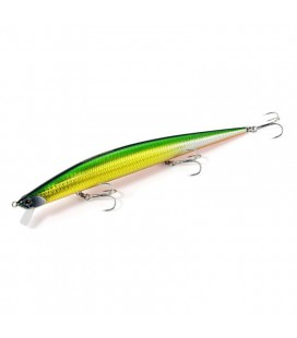 DUO New Tide Minnow Slim 175 Flyer