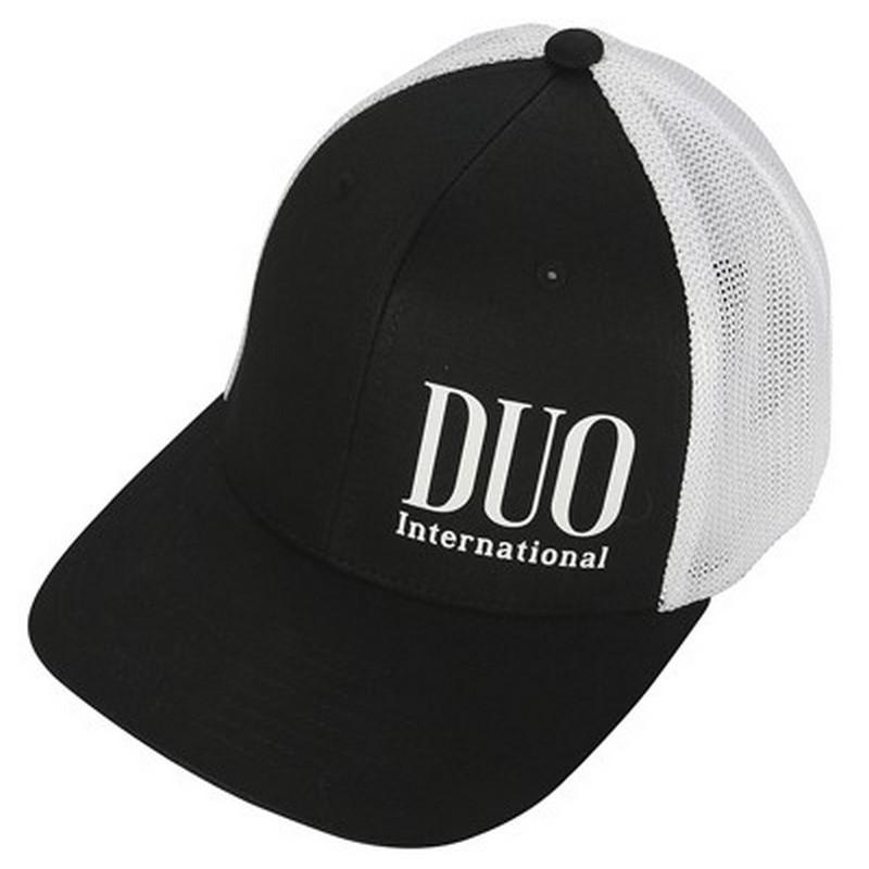 DUO Cappellino Flexfit Cap