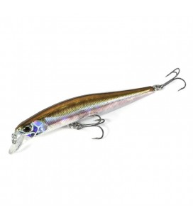 DUO Realis Minnow 80 SP