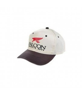Falcon Pro Style Tournament Hat