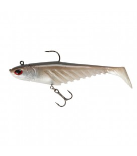 Berkley PowerBait Prerigged Giant Ripple