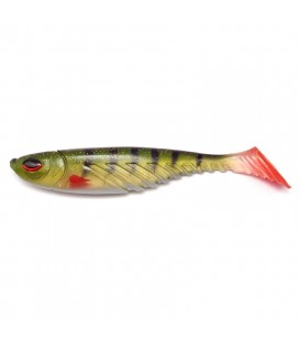Berkley PowerBait Giant Ripple