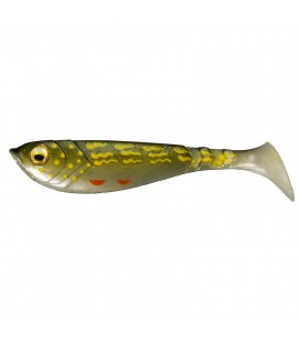 Berkley PowerBait Pulse Shad