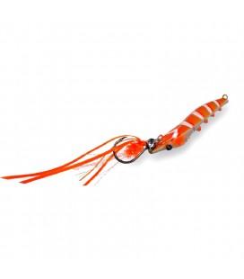 Fiiish Candy Shrimp