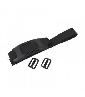 Meiho Hard Belt BM-200