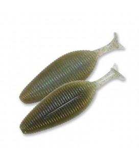 Geecrack Spiron col. 263