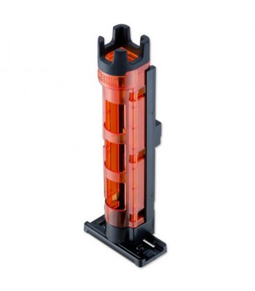 Meiho Rod Stand BM-250 Light - Orange