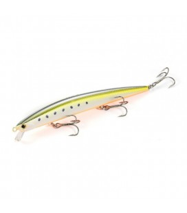DUO Tide Minnow 125 SLD-S