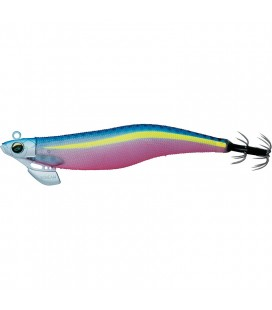 Daiwa Emeraldas Stream Rattle col. Glow-Gurukun Night