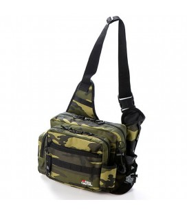 Abu Garcia One Shoulder Bag 2