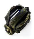 Abu Garcia One Shoulder Bag 2