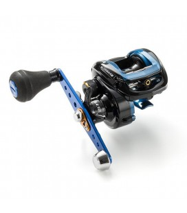 Abu Garcia Japan Blue Max Casting reel